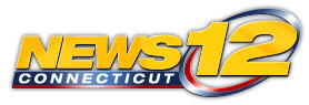 Matrox Convert DVI Plus scan converter helps News 12 Connecticut bring local stories to air 11