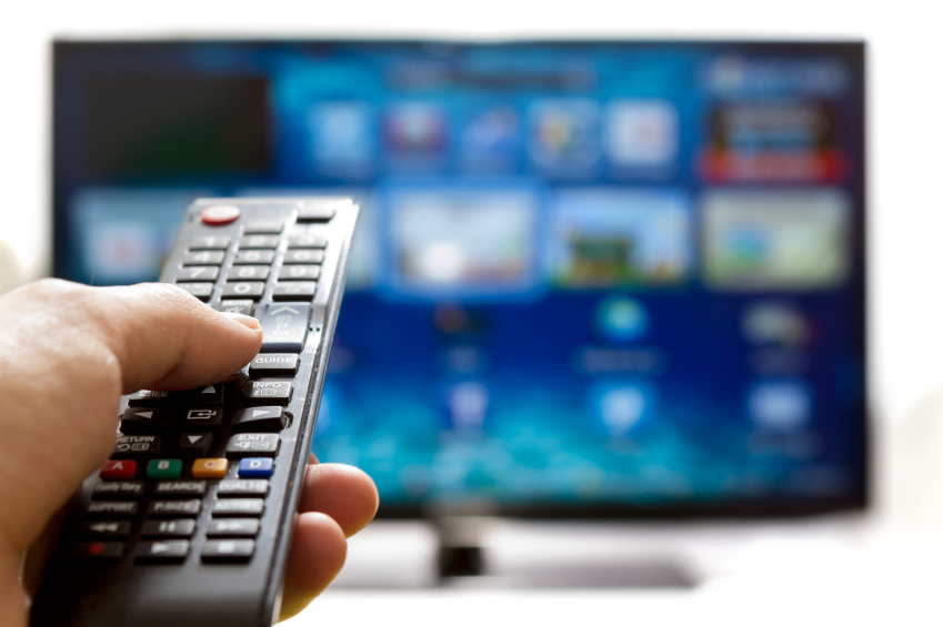 Remember your Ps and Qs: Performance and Quality Top Priority for Consumers Watching On-Demand 6