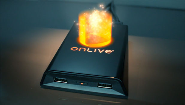 Arri Alexa and Rosco LitePads Come Through for OnLive's First National Spot 60