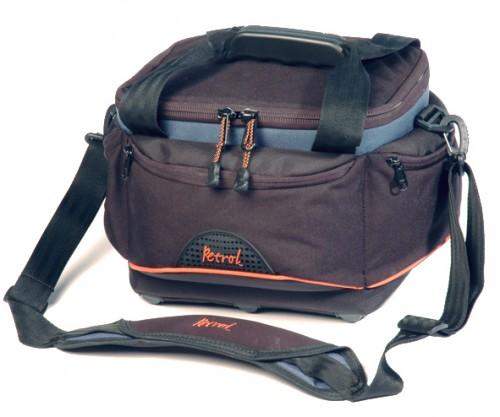 Petrol Introduces Mini Camera Accessory Bag 3