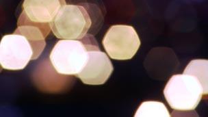 Blend Modes in Adobe Premiere Pro 172