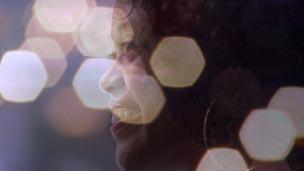 Blend Modes in Adobe Premiere Pro 176