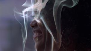 Blend Modes in Adobe Premiere Pro 178