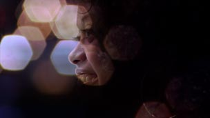 Blend Modes in Adobe Premiere Pro 220