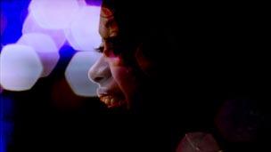 Blend Modes in Adobe Premiere Pro 228