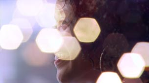 Blend Modes in Adobe Premiere Pro 212