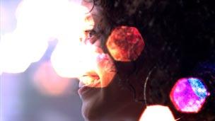 Blend Modes in Adobe Premiere Pro 216