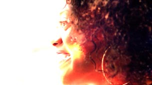 Blend Modes in Adobe Premiere Pro 217