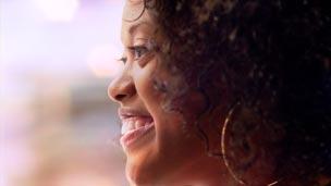 Blend Modes in Adobe Premiere Pro 188