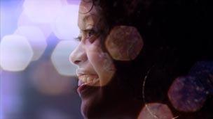 Blend Modes in Adobe Premiere Pro 191