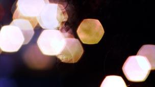 Blend Modes in Adobe Premiere Pro 195