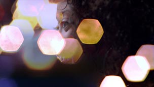 Blend Modes in Adobe Premiere Pro 249