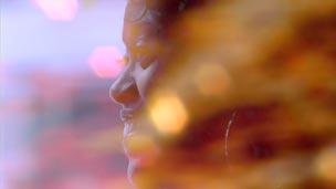 Blend Modes in Adobe Premiere Pro 250