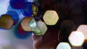 Blend Modes in Adobe Premiere Pro 241
