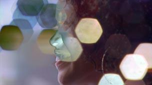 Blend Modes in Adobe Premiere Pro 245