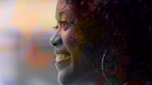 Blend Modes in Adobe Premiere Pro 233