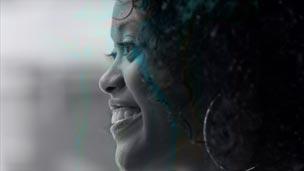 Blend Modes in Adobe Premiere Pro 235