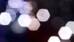 Blend Modes in Adobe Premiere Pro 237