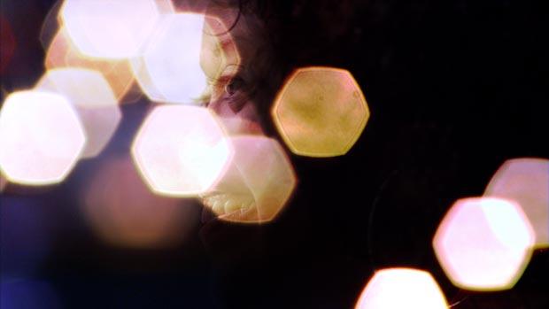 Blend Modes in Adobe Premiere Pro 169