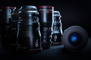 Panavision Rolls Out Primo 70 Lenses at Camerimage 3