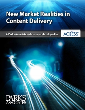 Exclusive Whitepaper: New Market Realities in Content Delivery 3