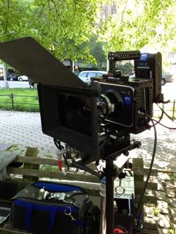"Blackmagic Cinema Camera and Pocket Cameras were ""The Only Choice"" 10"