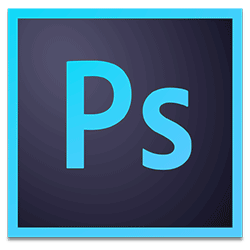 3D printing in Photoshop CC 7
