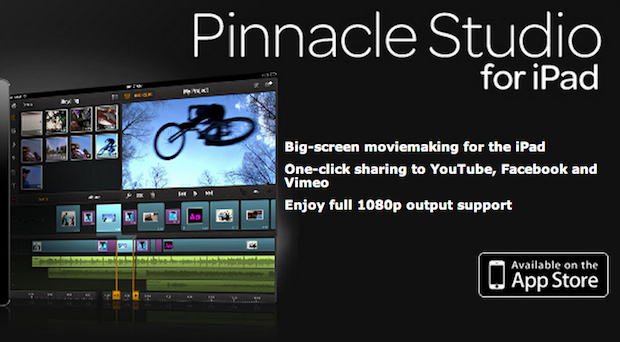 pinnacle studio new version free download