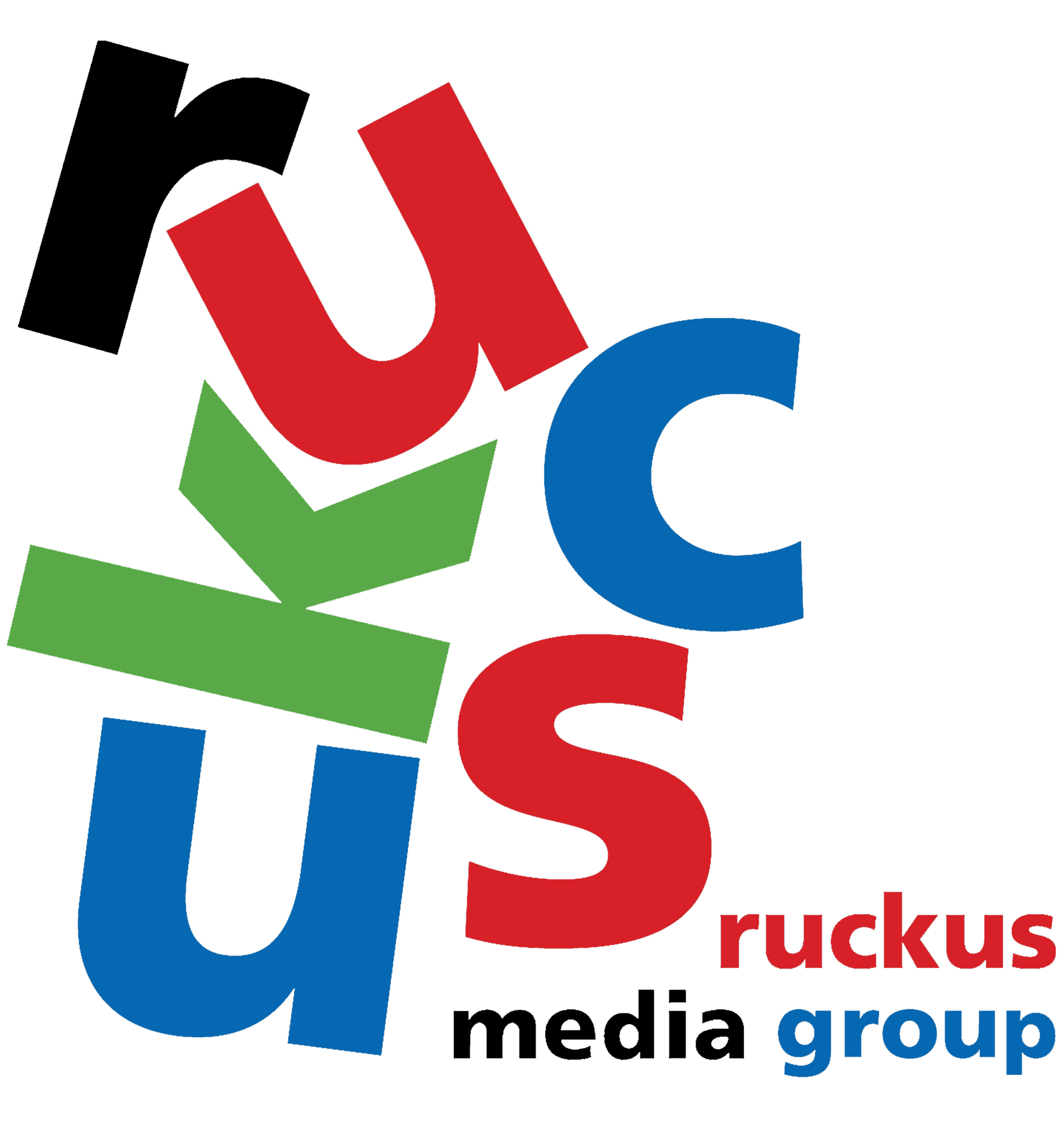 Spotlight Transmedia:  Rick Richter & Ruckus Media Group Teams with CPTV to Deliver Digital Content 5