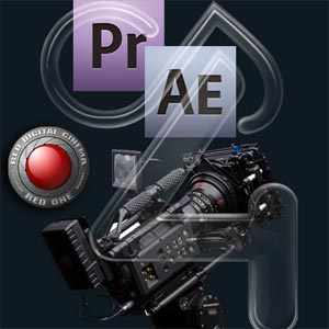 After Effects 9.0.1 Update 3