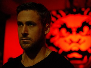 Review: Only God Forgives 3