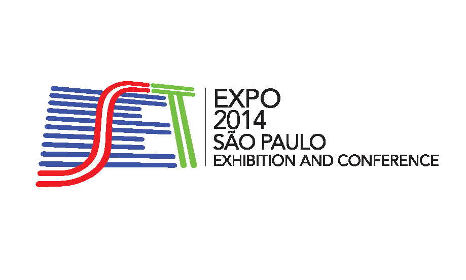 NAB Show Partners with Brazilian Society of Television Engineering 4