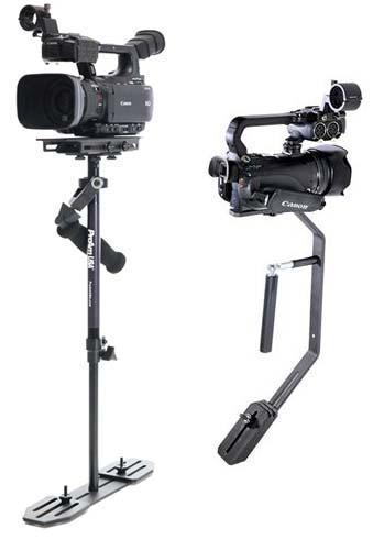 ProAm USA Releases New Autopilot and Autopilot Lite Camera Stabilizers 4
