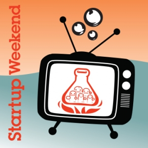 Entertainment and Media Startup Weekend 6