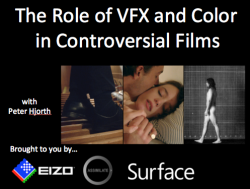 ProVideo Coalition Webinar Showcase 9