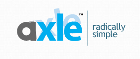 axle Video introduces axle 2012 - 2nd generation of radically simple media management tool 3