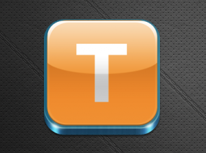 Southpaw Technology Launches Open Source TACTIC TEAM for Mac 3