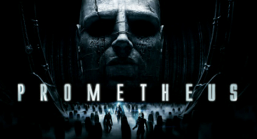 The Prometheus Second Screen App 7