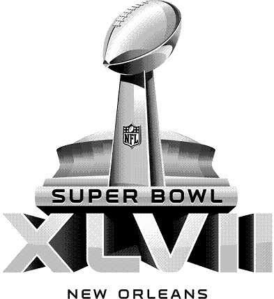 Super Bowl XLVII Live Stream Sets Viewership Records 3