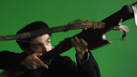 """World's Only """"Death Oompah"""" Band Gets Virtual Reality Music Video 44"""