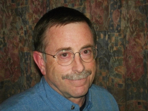 Tad Scripter, Engineer in Charge of the Academy Awards®, to Keynote Createasphere's DAM Conference 3