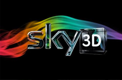BSkyB calls for creative 3D content 3