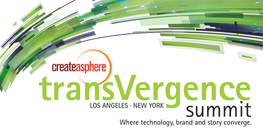 Keynotes Announced for TransVergence Summit 1