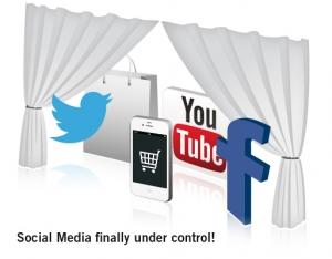 celum UC.suite - The Social Media Content Management Solution 3