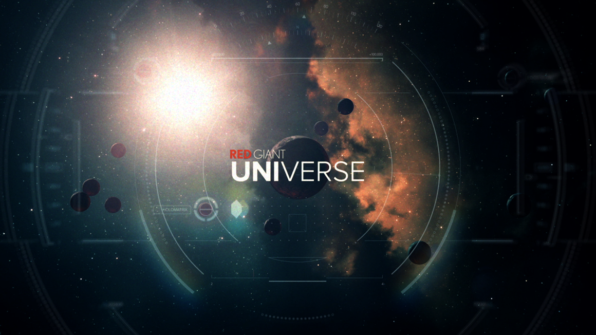 The Red Giant Universe Expands with Version 1.1 4