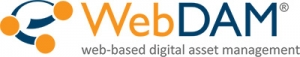 WebDAM Unveils New Partner Program 3