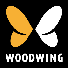 WoodWing Reinforces Its Global Network of Certified Solution Partners for Multi-channel Publishing 3