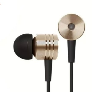 Decent cheap earphones: backups and stocking stuffers 12