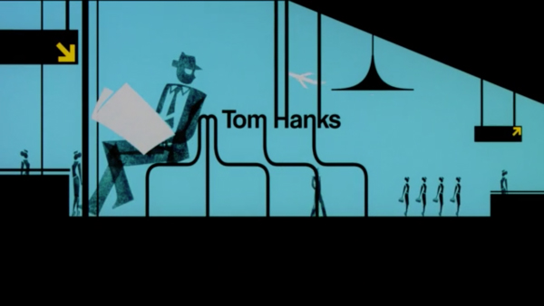 Motion Graphics for Business - Part 1: Inspirational Films 73