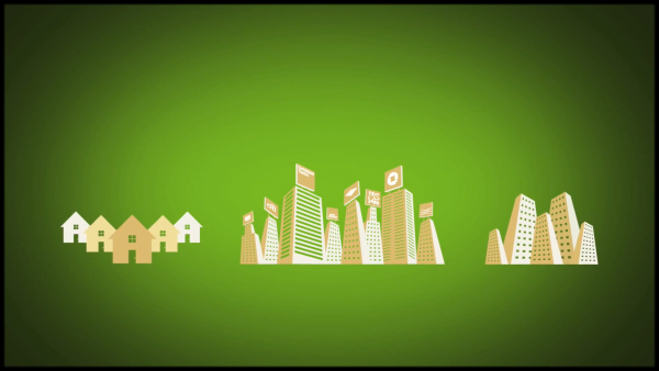 Motion Graphics for Business - Part 2: Beyond Hollywood 88